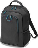 Dicota Spin Backpack (D30575)