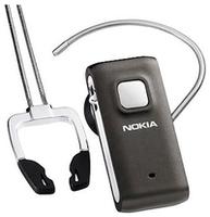 Nokia BH-800