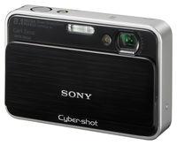 Фотоаппарат цифровой Sony DSCT2