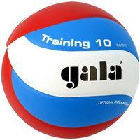 Minge volei Gala Training 5561 (2019)