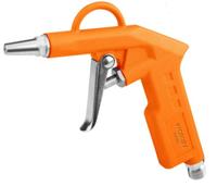 Пистолет для продува Wokin