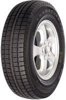 Всесезонные шины Kama Euro 228 205/75 R15