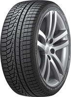 Hankook Winter I*cept Evo2 W320 245/45 R19