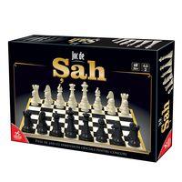Настольная игра Şah 6134
