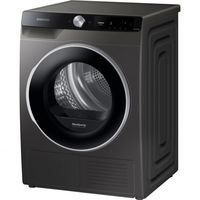 Dryer Samsung DV90T6240LX/S7
