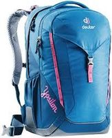 Рюкзак Deuter  Ypsilon