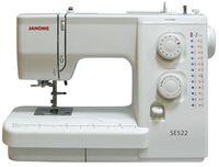 купить JANOME 522 SE в Кишинёве