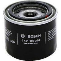 BOSCH 0451103316, Масляный фильтр