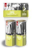 Rezerva scotch pentru haine 2buc Anna Zaradna
