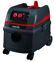 Starmix ARDL-1625 EWS