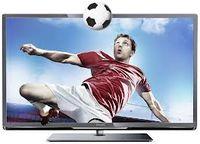 3D LED телевизор Philips 55PFL5507T