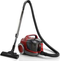 Vacuum Cleaner Gorenje VC1901GACRCY