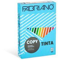 Fabriano Бумага FABRIANO Tinta A4, 80г/м2, 500 л. cielo