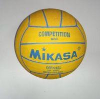 Мяч для водного поло MIKASA COMPETITION W6600