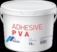 Клей PVA Haus 10 кг