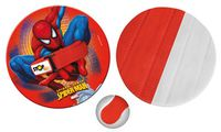 Mondo Stop Ball Spiderman (15/864)