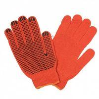 перчатки Оранжевые GV-9