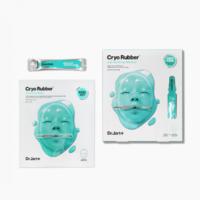 Dr. Jart+ Cryo Rubber with Soothing Allantoin - Альгинатная маска с аллантоином