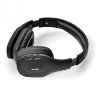 Acme BH40, Bluetooth Microphone