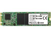 .M.2 SATA SSD  480GB Transcend