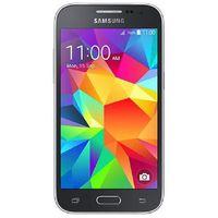 Samsung Galaxy Core Prime VE G361F LTE Grey