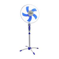 Ventilator de podea MG16WB