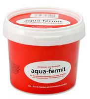 купить Герметик Aqua-Fermit 500гр в Кишинёве
