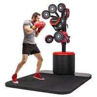 Boxing Trainer inSPORTline Boxheist Go 21973