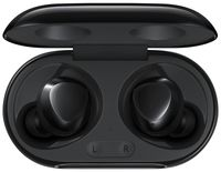 Samsung Galaxy Buds Plus SM-R175, Black