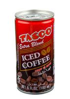 Tasco Iced Coffee