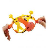 """Игрушка """"Жираф"""" Simba ABC 4011618"""