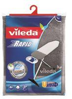 Vileda Rapid (142467)