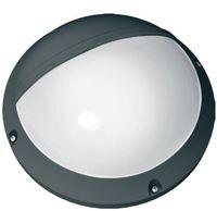 LED (7W) NBL-PR3-7-4K-BL-IP65-LED (аналог НПБ 1307/НПП 1307)