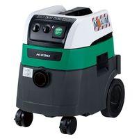 Промышленный пылесос Hitachi RP350YDM