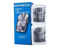 Vaporesso Osmall Cartridge 2 мл 1.2 Ом