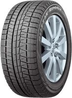 Bridgestone RVG 245/50 R18