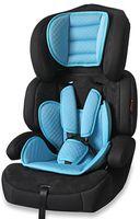 Bertoni Junior Premium Black&Blue