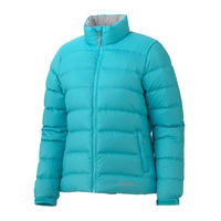 Куртка Marmot Wm's Guides Down Sweater, 77500