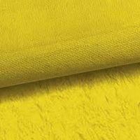 SIMPLICOL - Краска для окрашивания одежды в стиральной машине, желтый