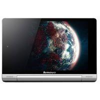 Tableta Lenovo Yoga 8 + 3G Silver