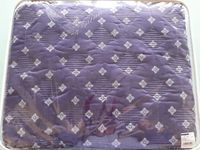 Одеяло 145*210 сатин