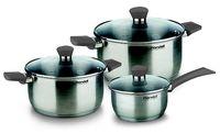 Набор посуды RONDELL RD-0820 (6 предм)