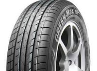 185/60 R15 LingLong Green-Max HP