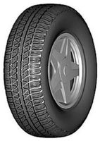 Всесезонные шины Belshina Bel-103 175/70 R13