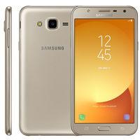 Samsung J7 Neo Dual (J701F/DS), Gold
