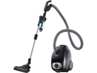 Пылесос для сухой уборки Samsung VC07UHNJGBB