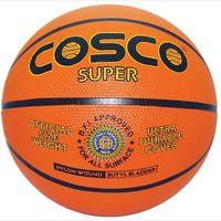 Мяч баскетбольный Cosco Super арт.3056