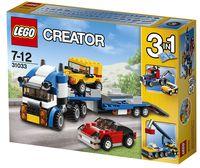 Lego Creator (31033)