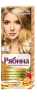 Vopsea p/u par, ACME Рябина Intense, 100 ml., 111 - Nisip umed