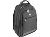 Рюкзак для ноутбука Tellur Companion Black(TLL611291)